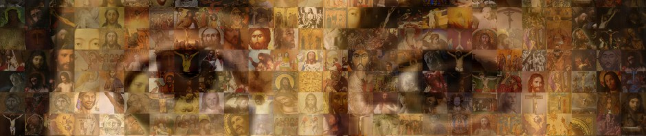 The Jesus Question | Tracing the identity of Jesus through