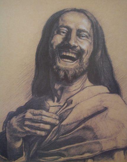 Jesus_laughing2