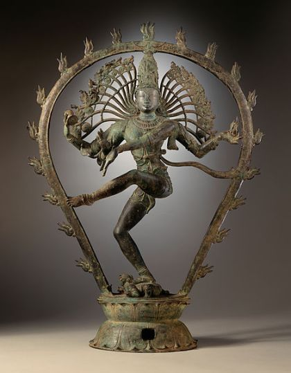 Nataraja