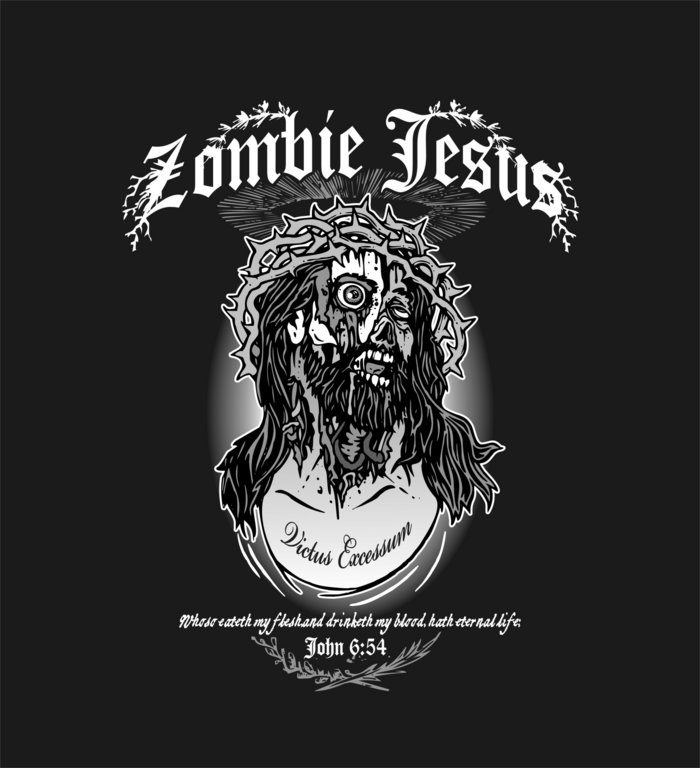 t-shirt_zombie-jesus3.jpg