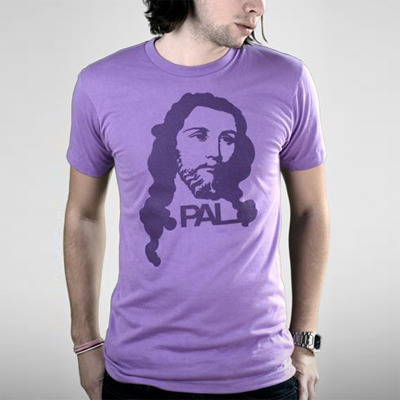 Pal Jesus