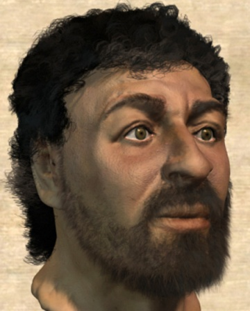 face-of-jesus-bbc.jpg?w=360&h=449
