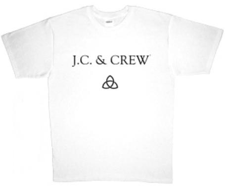 J.C. & Crew