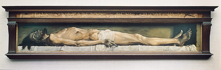 https://thejesusquestion.files.wordpress.com/2013/10/dead-christ_hans-holbein.jpg