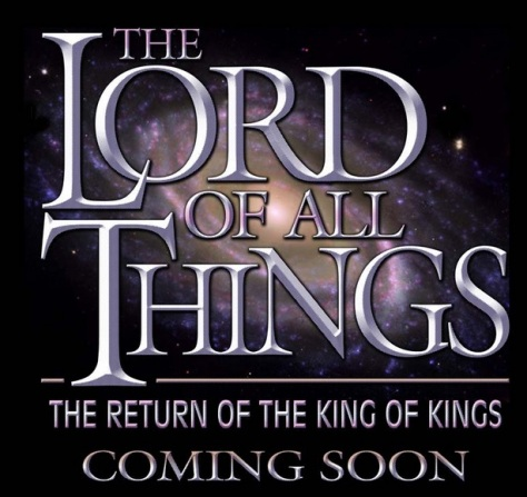 T-shirt_Lord of All Things3